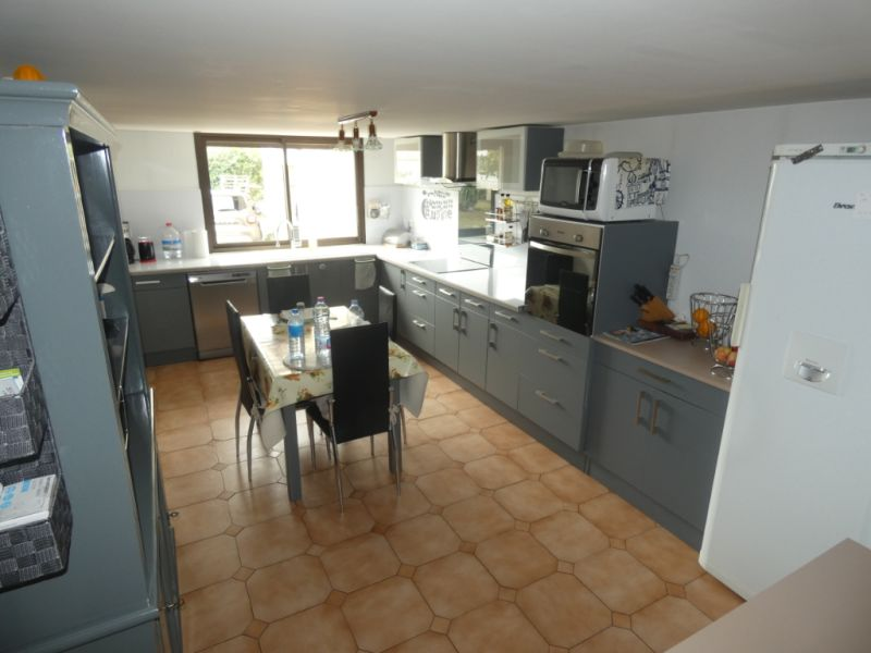 Vente maison / villa Saint sulpice de royan 399000€ - Photo 2