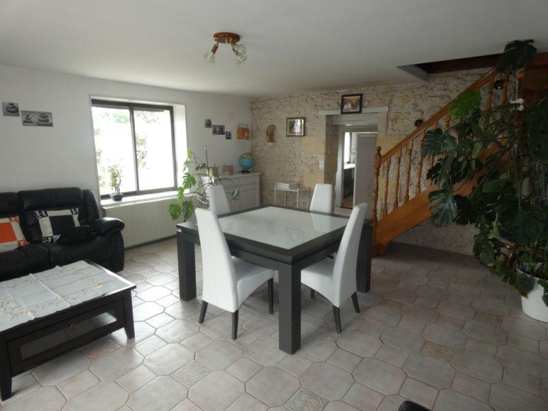 Vente maison / villa Saint sulpice de royan 399000€ - Photo 5