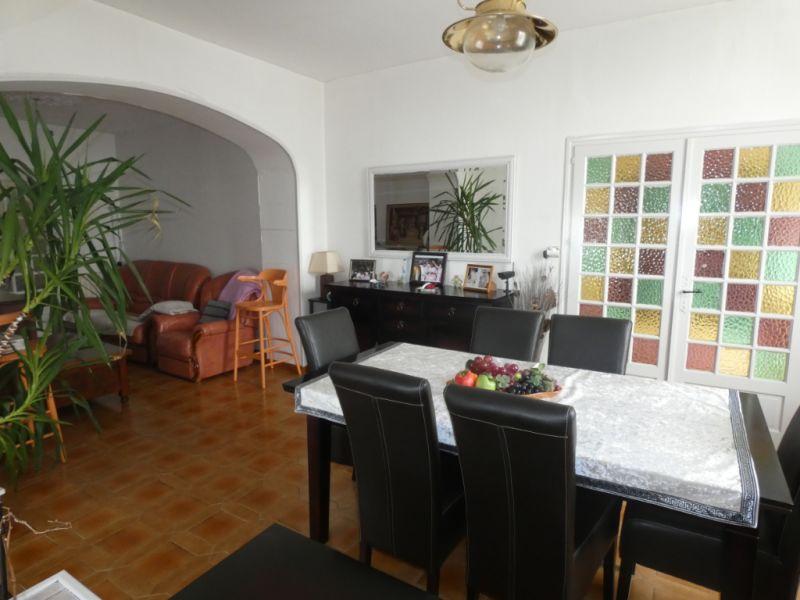 Vente maison / villa Saint sulpice de royan 399000€ - Photo 6
