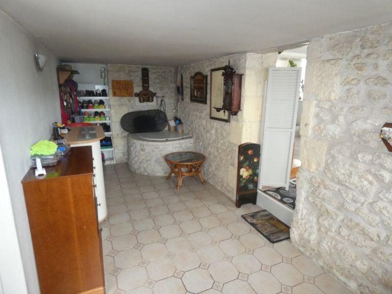Vente maison / villa Saint sulpice de royan 399000€ - Photo 8