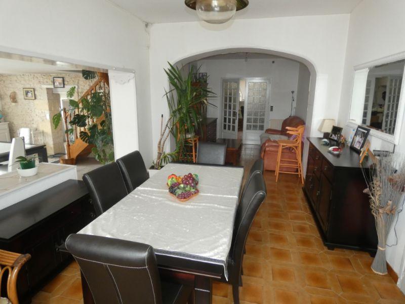 Vente maison / villa Saint sulpice de royan 399000€ - Photo 9