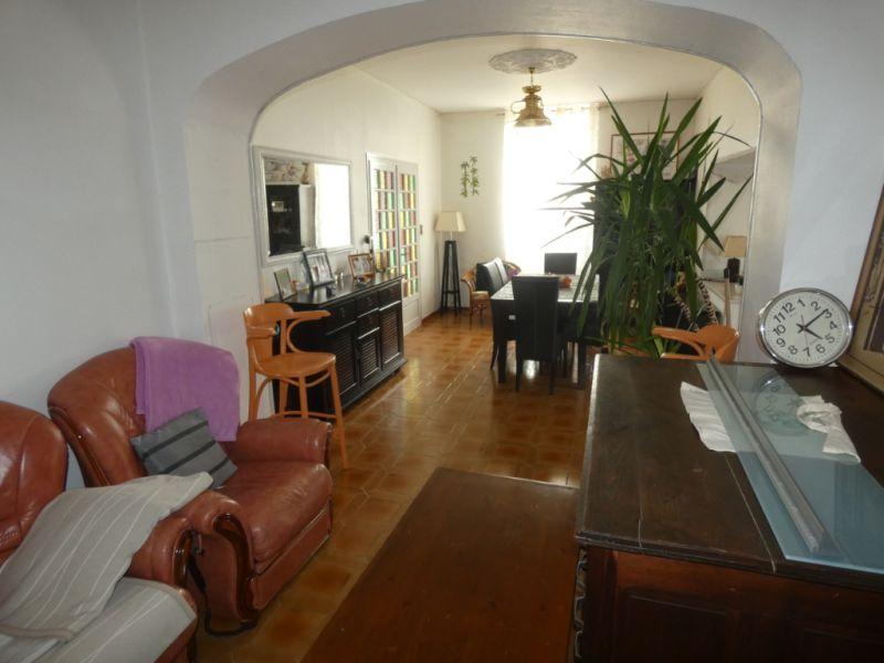 Vente maison / villa Saint sulpice de royan 399000€ - Photo 10