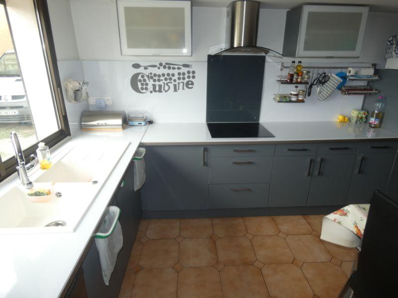 Vente maison / villa Saint sulpice de royan 399000€ - Photo 11
