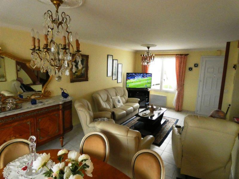 Sale house / villa Saint georges de didonne 336000€ - Picture 3