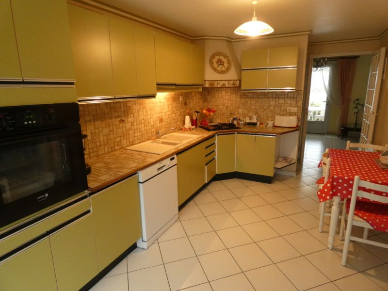 Vente maison / villa Saint georges de didonne 336 000€ - Photo 4