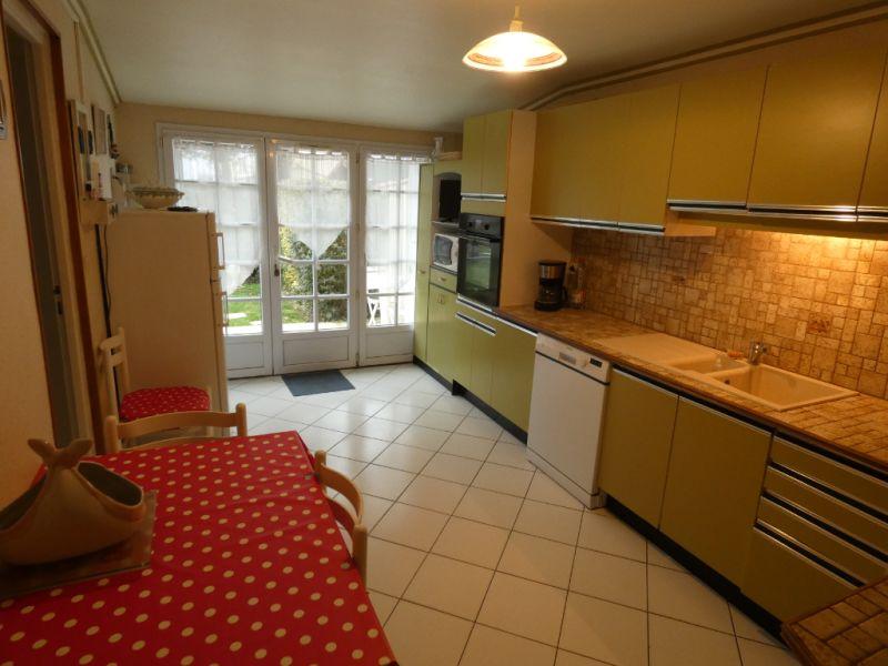 Sale house / villa Saint georges de didonne 336000€ - Picture 6