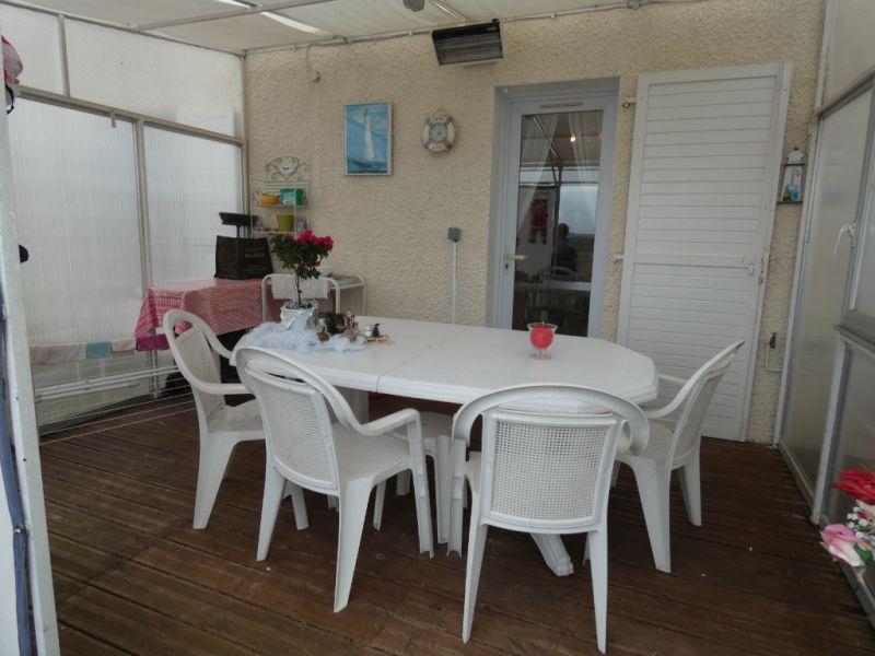 Sale house / villa Saint georges de didonne 336000€ - Picture 15