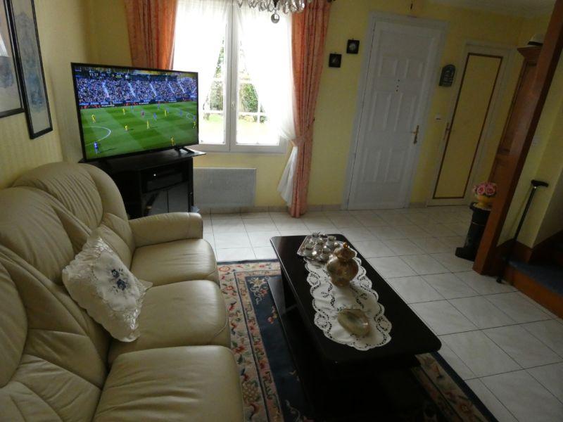Sale house / villa Saint georges de didonne 336000€ - Picture 16