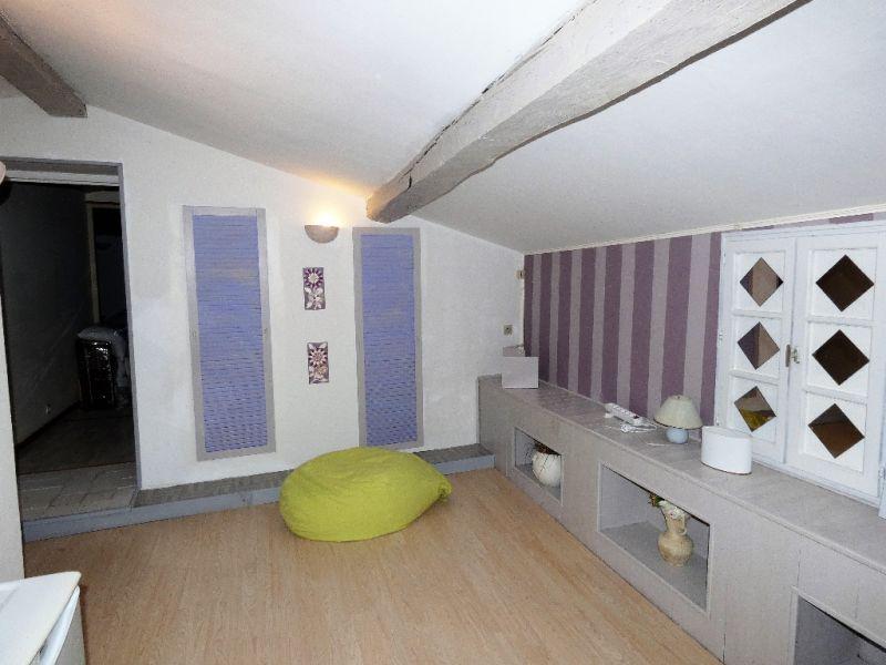 Sale house / villa Sainte gemme 247500€ - Picture 3