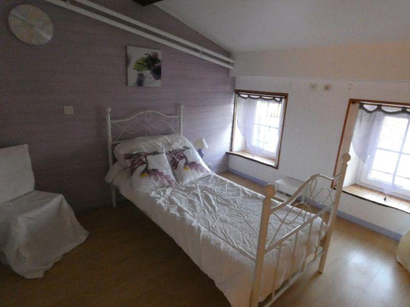 Sale house / villa Sainte gemme 247500€ - Picture 6