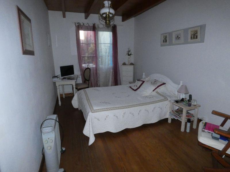 Sale house / villa Sainte gemme 247500€ - Picture 9
