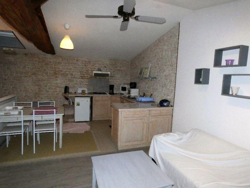 Sale house / villa Sainte gemme 247500€ - Picture 11