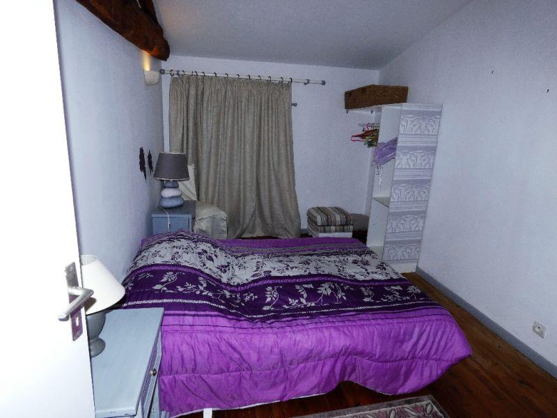 Sale house / villa Sainte gemme 247500€ - Picture 13
