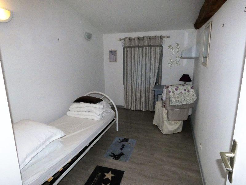Sale house / villa Sainte gemme 247500€ - Picture 15