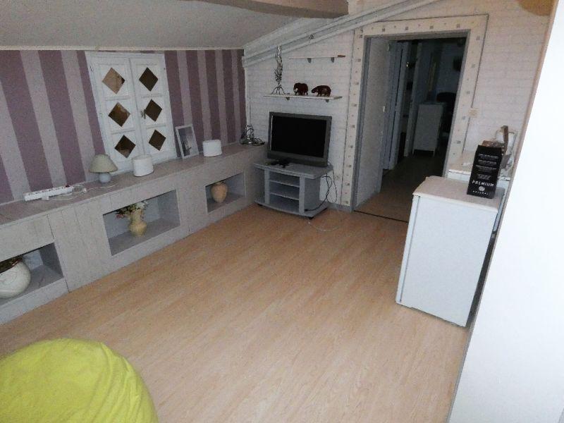 Sale house / villa Sainte gemme 247500€ - Picture 16