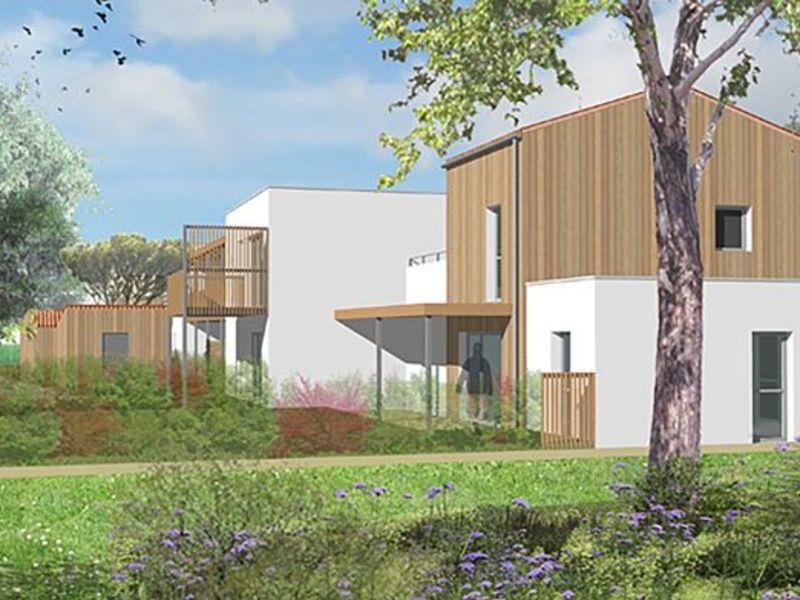 Sale house / villa Vaux sur mer 399000€ - Picture 5