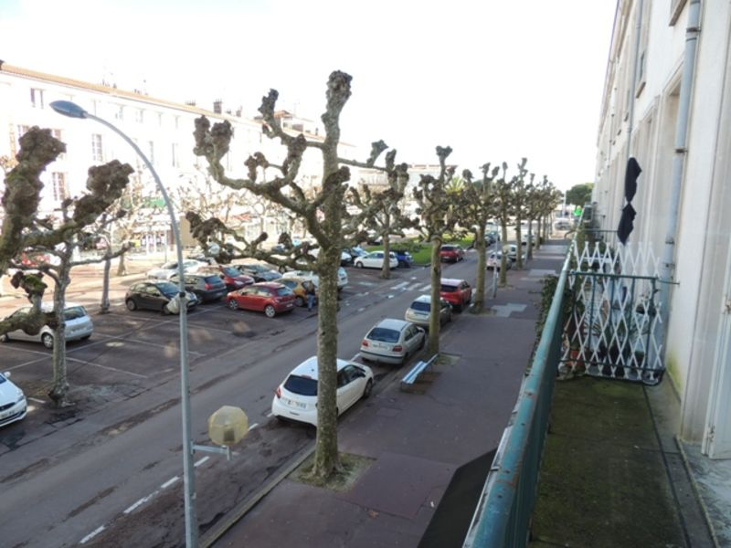 Location vacances appartement Royan  - Photo 3