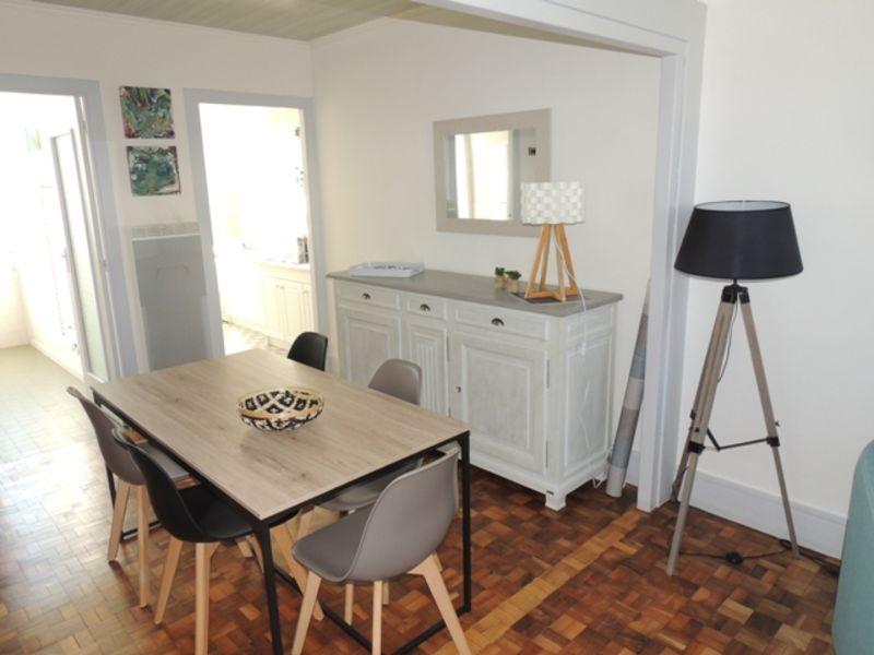 Location vacances appartement Royan  - Photo 5