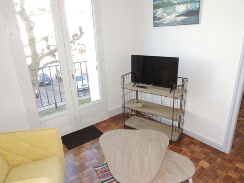 Location vacances appartement Royan  - Photo 7