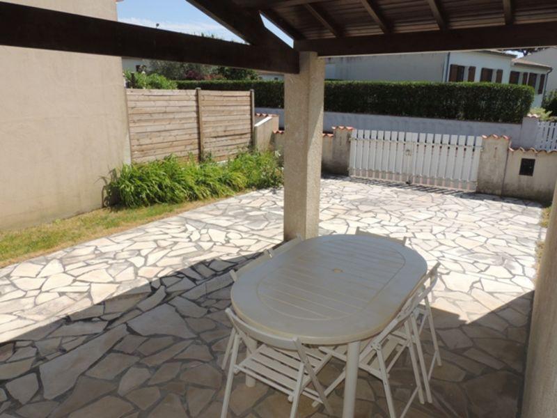 Location vacances maison / villa Royan  - Photo 3