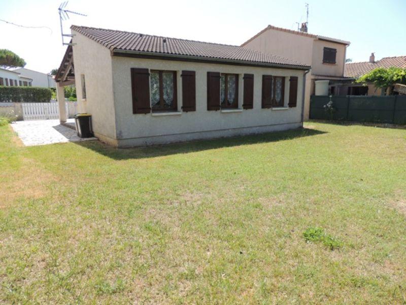 Location vacances maison / villa Royan  - Photo 4