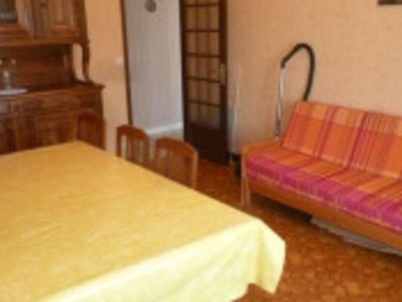 Location vacances maison / villa Royan  - Photo 8