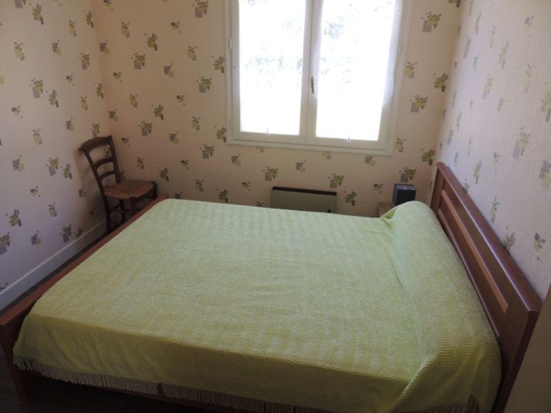 Location vacances maison / villa Royan 390€ - Photo 9