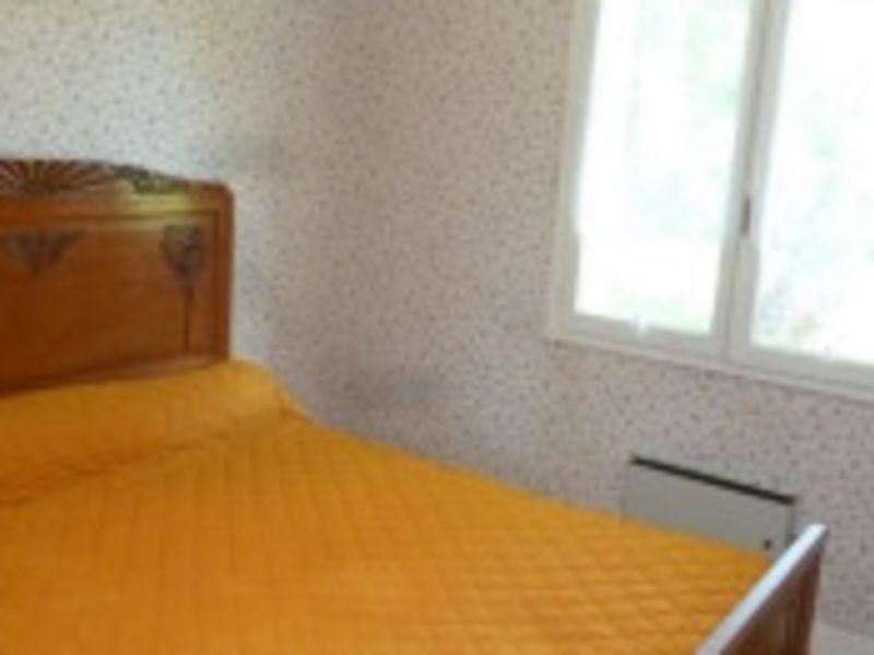 Location vacances maison / villa Royan  - Photo 13