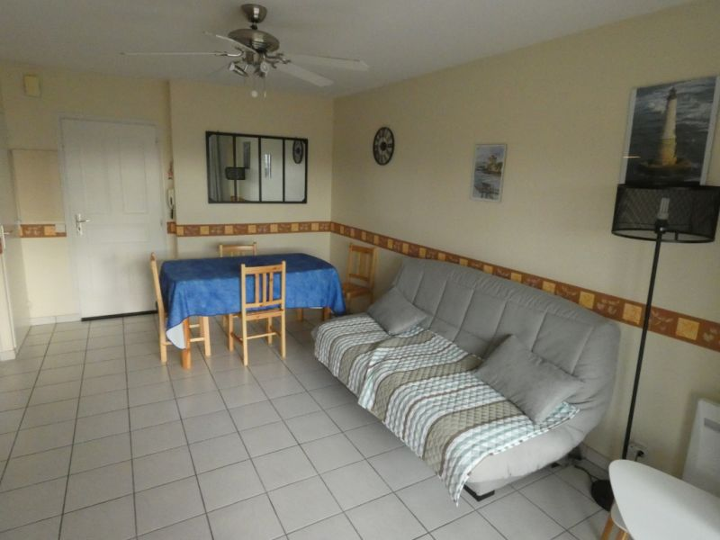 Location vacances appartement Royan  - Photo 8