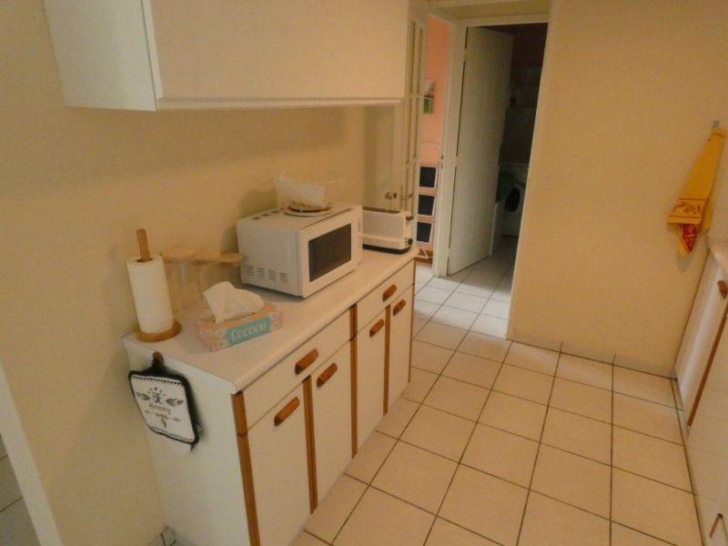 Location vacances appartement Royan  - Photo 11