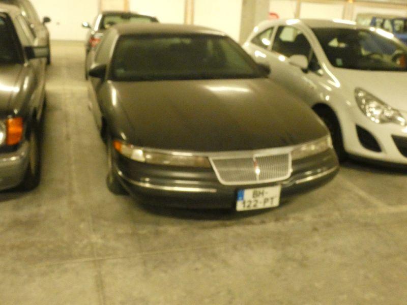 Vente parking Royan 13000€ - Photo 2