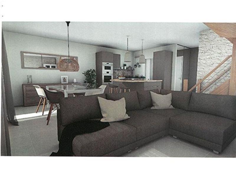 Sale house / villa Royan 204300€ - Picture 2