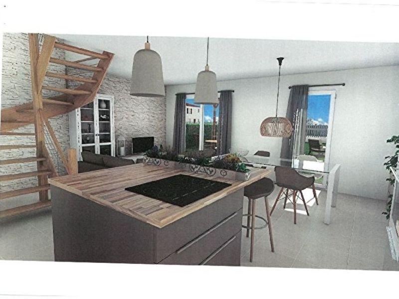 Sale house / villa Royan 204300€ - Picture 3