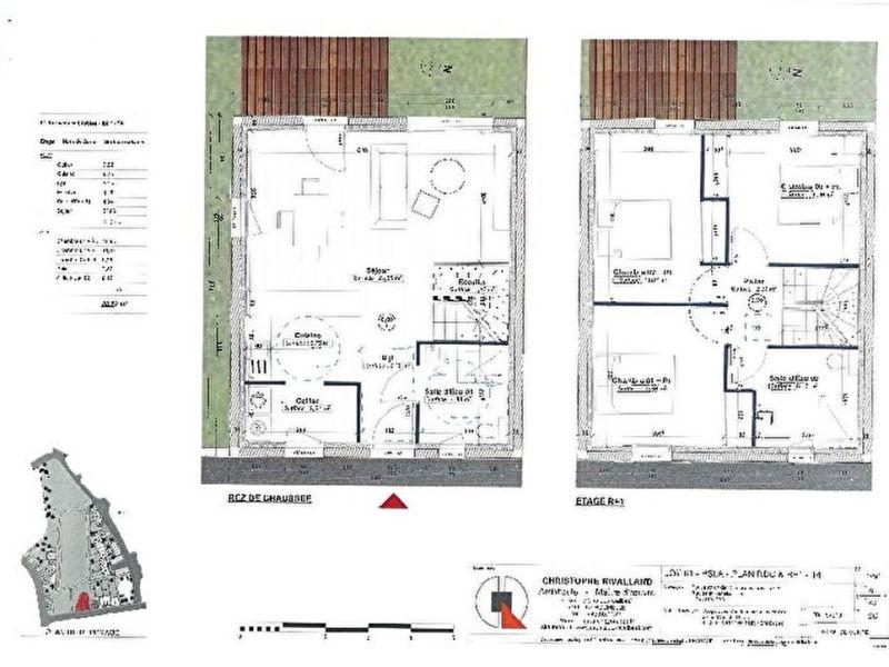 Sale house / villa Royan 204300€ - Picture 4