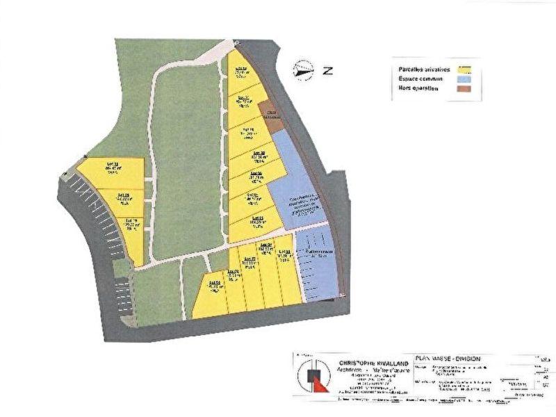 Sale house / villa Royan 204300€ - Picture 6