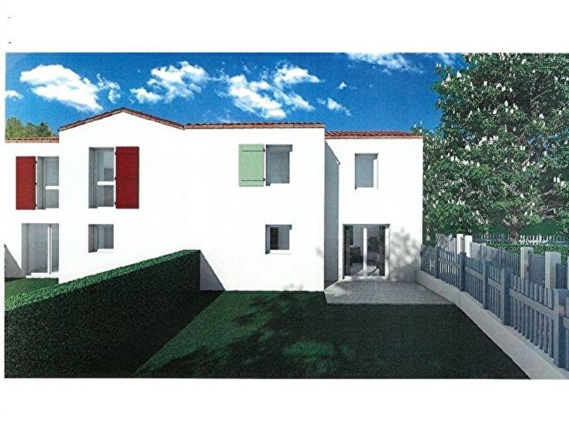Sale house / villa Royan 204300€ - Picture 7