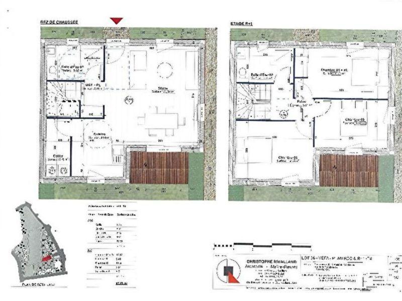 Sale house / villa Royan 204300€ - Picture 8