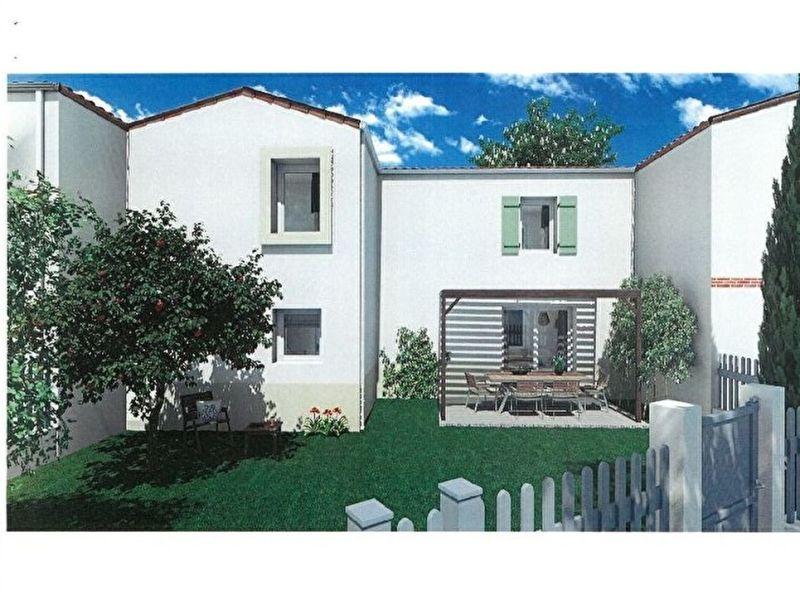 Sale house / villa Royan 204300€ - Picture 9