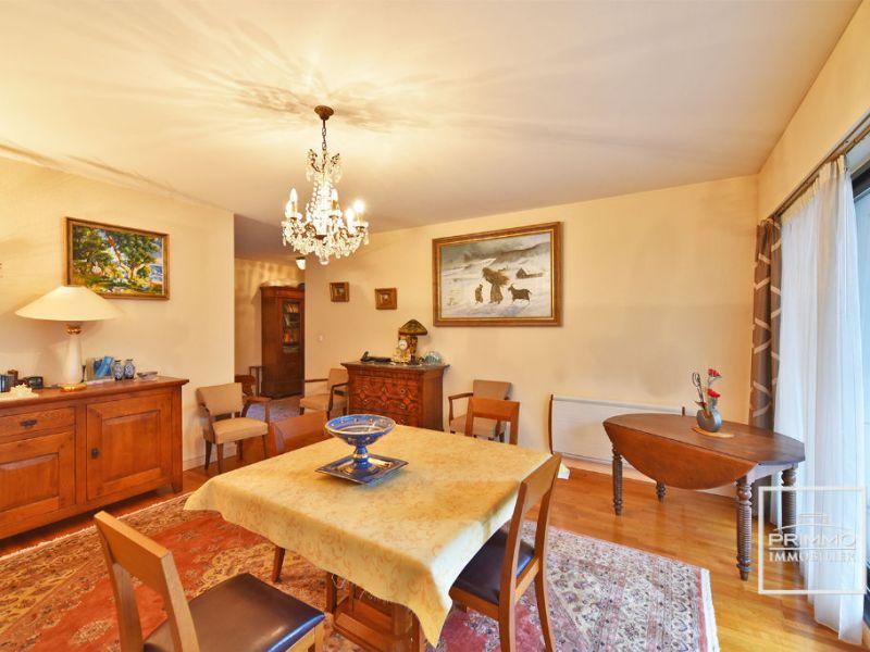 Vente appartement Lyon 6ème 895000€ - Photo 6