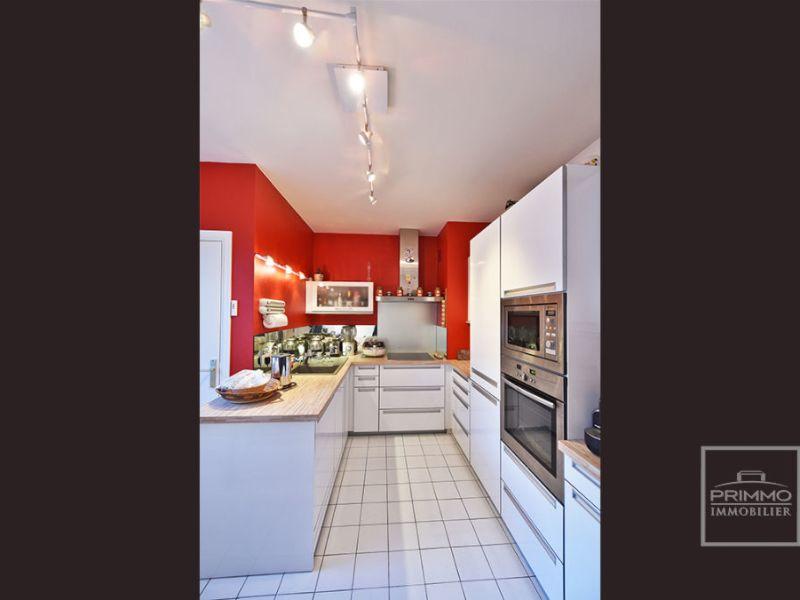 Vente appartement Lyon 6ème 895000€ - Photo 16