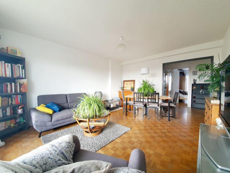 Vente appartement Les pavillons-sous-bois 229000€ - Photo 4