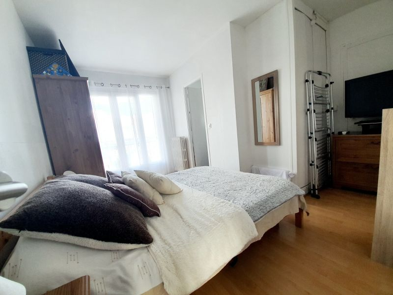 Vente appartement Les pavillons-sous-bois 229000€ - Photo 6