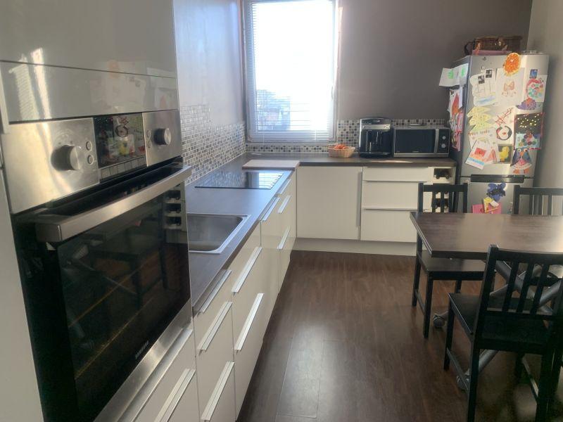 Vente appartement Le raincy 244000€ - Photo 4