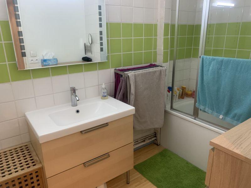 Vente appartement Le raincy 244000€ - Photo 7