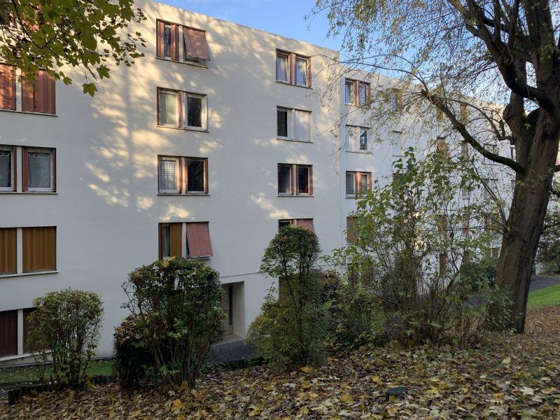 Vente appartement Le raincy 244000€ - Photo 8