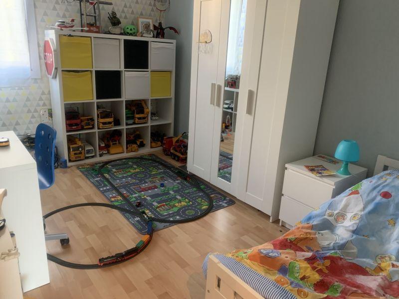 Vente appartement Le raincy 244000€ - Photo 3