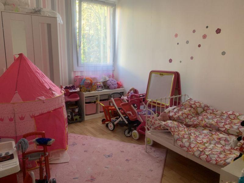 Vente appartement Le raincy 244000€ - Photo 6
