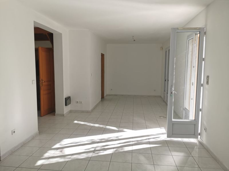 Vente maison / villa Calas 570 000€ - Photo 2