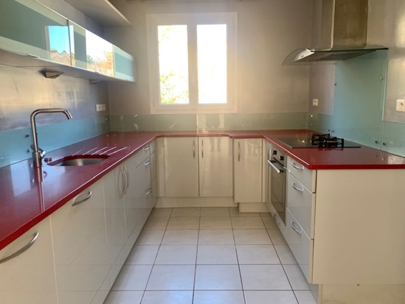 Vente maison / villa Calas 570 000€ - Photo 3