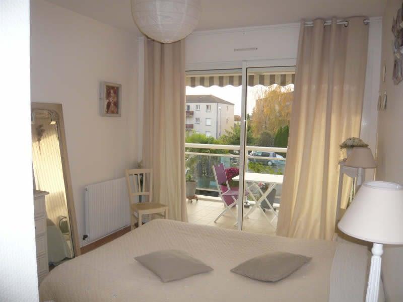 Location appartement Niort 674€ CC - Photo 1